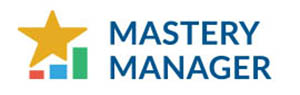 Mastery Manager