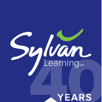 Sylvan Learning of Orland and Tinley Park logo