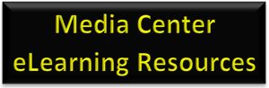 Media Center elearning resources