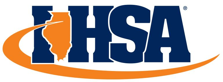 IHSA Return to Play Guidelines