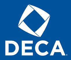 DECA Competitive Business