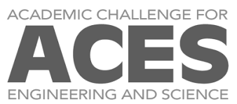 ACES - Academic Challenge in Engineering & Science