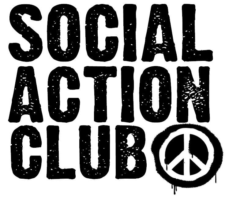 Social Action Club
